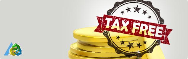 Spread betting forex uk tax