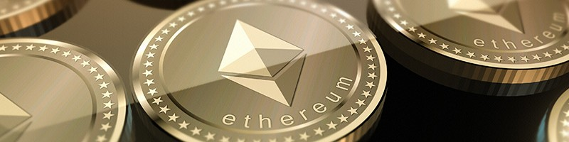 Ethereum Trading in UK