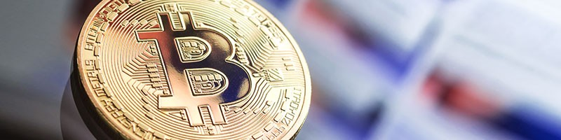 best place to trade cryptocurrency uk
