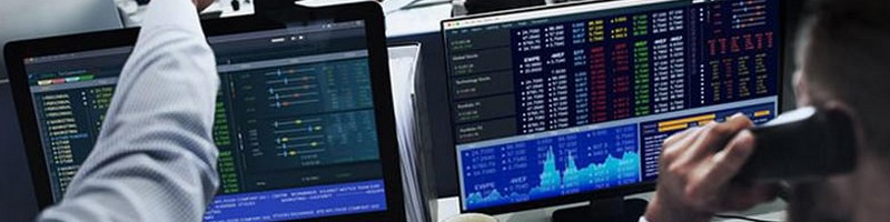 How to trade stocks in United Kingdom?