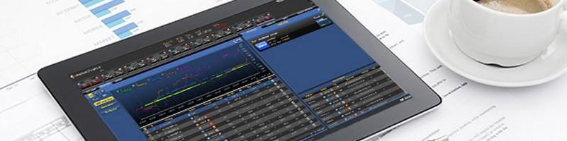 Copy Trading - Copiez le TOP 10 des meilleurs traders  - astuces Copytrading