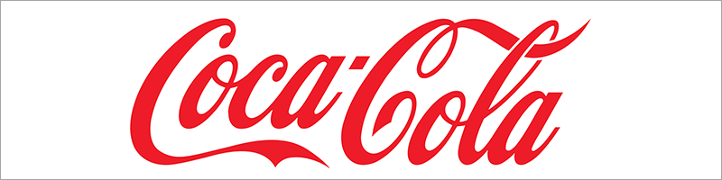 Trading Coca Cola Stock CFDs