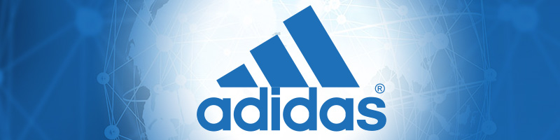 Adidas stock trading CFD's
