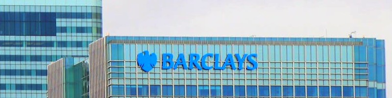 Trade Barclays CFD Stocks